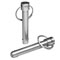 Kwik-Lok Pins Quick Release Pins Heavy Duty Detent Handle