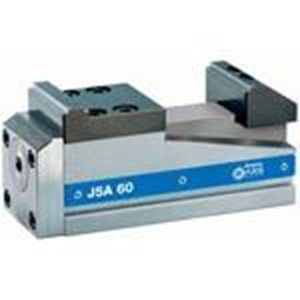 Picture for category Jergens 5-Axis Fixed Jaw Vise