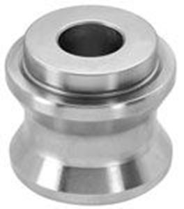 Picture for category ZPS Pull Studs K40