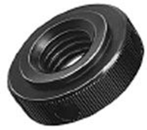 Picture for category Knurled Lock Nuts