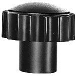 Picture for category Fluted Plastic Knobs