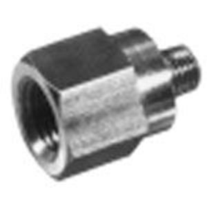 Picture for category Adapters Fittings
