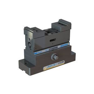 Picture for category 5 Axis Quick Clamping Block