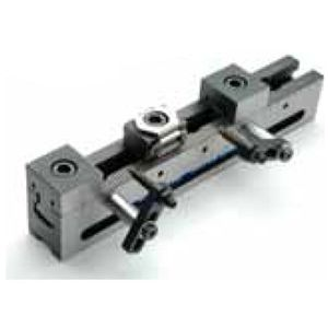 Picture for category OK-Vise® SRM-132GD1