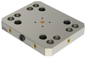 Picture for category 96mm Rectangular Receivers