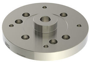 Picture for category Rotary Zero True Adapters