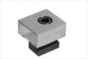Picture of STOP MODULE, SMOOTH MACHINABLE