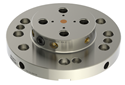 Picture of Quick-Loc 52mm Rotary