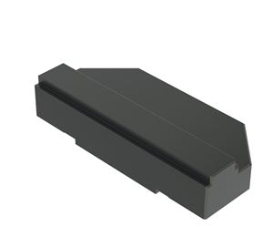 Picture of HARD STEP JAWS