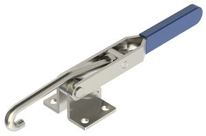 Picture of 750 LB CAP - Pull Action Latch